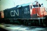 CN 5513